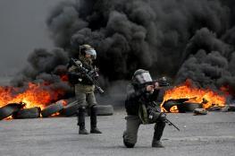 جنود الاحتلال يقتلون شاباً من ذوي الاحتياجات الخاصة في الخليل