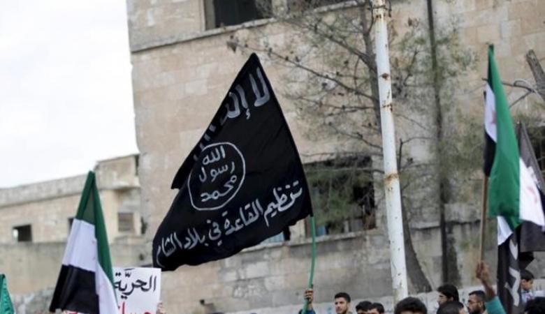 تنظيم القاعدة يعلن رسمياً عن وجود فرع له في سوريا