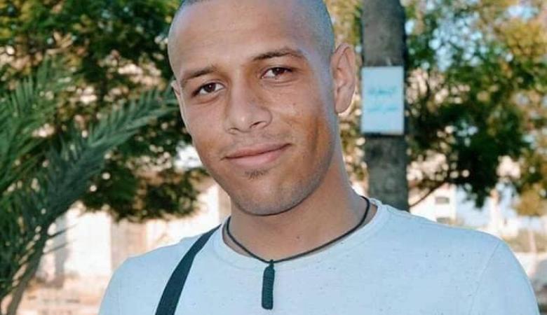 """الاحتلال يحرم عائلة الأسير """"جبارين """" من زيارته"""
