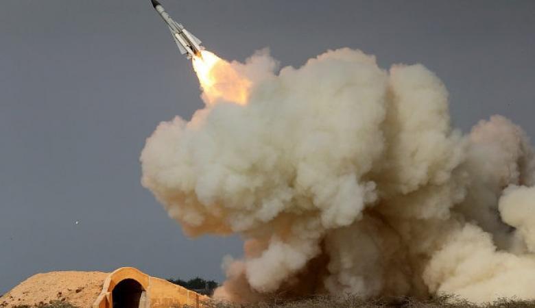 اسرائيل تتحدث عن مواجهة عسكرية مدمرة مع ايران