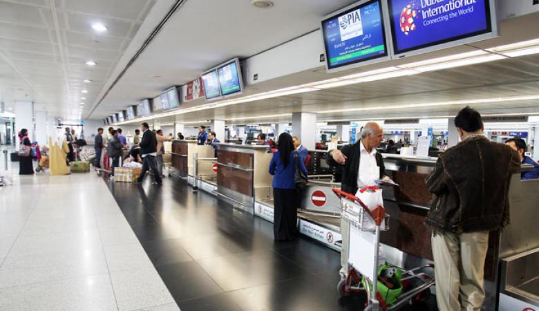 الإعلان عن رحلات جديدة لتأمين سفر الطلبة في مصر والجزائر