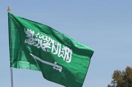 السعودية تحذر من عصابات تستهدف رعاياها في تركيا