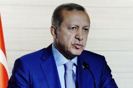 تركيا تقدم مساعدات لحل أزمة الكهرباء في غزة