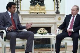 أمريكا: نشك بقدرة روسيا على التوسط بين قطر وجيرانها