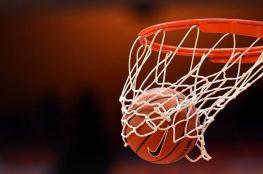 جوال تجدد رعايتها لاتحاد كرة السلة للعام الحادي عشر على التوالي