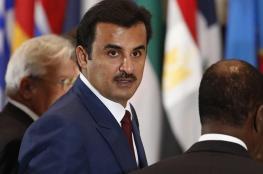 قطر تتسلم من الكويت قائمة بمطالب دول المقاطعة