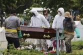 """كورونا """"يتوحش"""" في البرازيل وتسجيل الف وفاة في أميركا"""