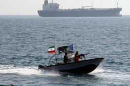 الكويت : ننتظر بقلق لتهديدات ايران باغلاق مضيق هرمز