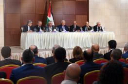 """الرئيس  يعلن عن منح كافة التسهيلات لرؤوس الأموال الفلسطينية المهاجرة"""""""