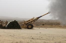 الكونغرس الأميركي ينهي دعم واشنطن للتحالف السعودي الإماراتي باليمن