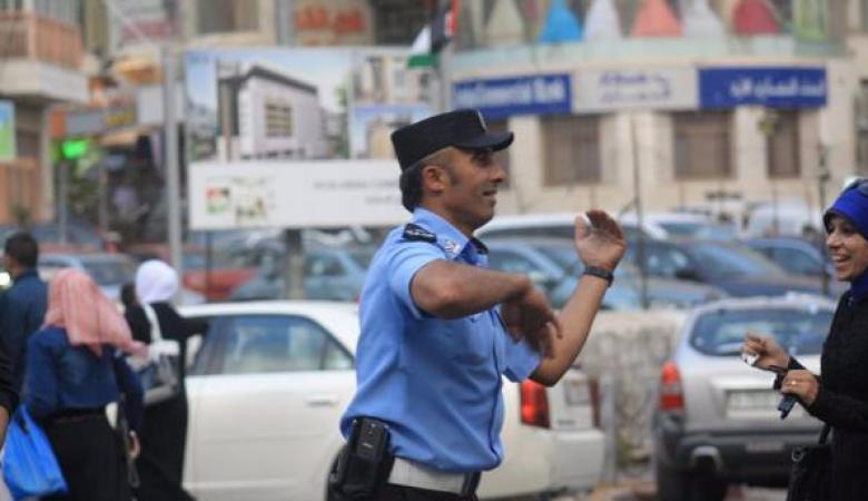 بدءا من صباح الغد ...اغلاق طرق في رام الله وباقي المدن استعدادا للعيد
