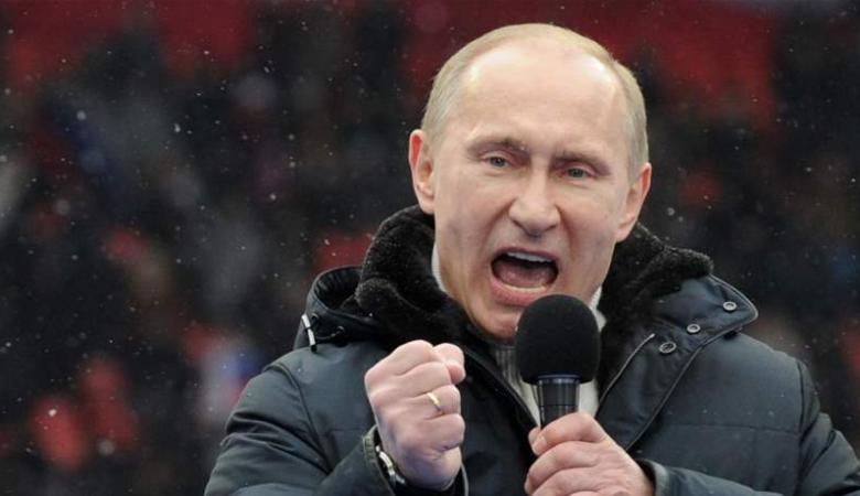 صبر بوتين نفد ونتيناهو يتوسل.. هذا تاريخ المواجهة الإسرائيلية-الروسية بسوريا!