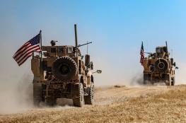 الجيش الامريكي ينشر حصيلة ما قتله في 3 بلدان عربية