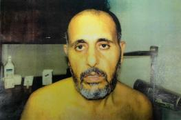 """القواسمي : تعذيب الأسرى نوع من انواع الارهاب الذي تمارسه """"اسرائيل """""""