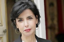 أشهر 4 عربيات تبوأن مناصب مهمة في الحياة السياسية الأوروبية