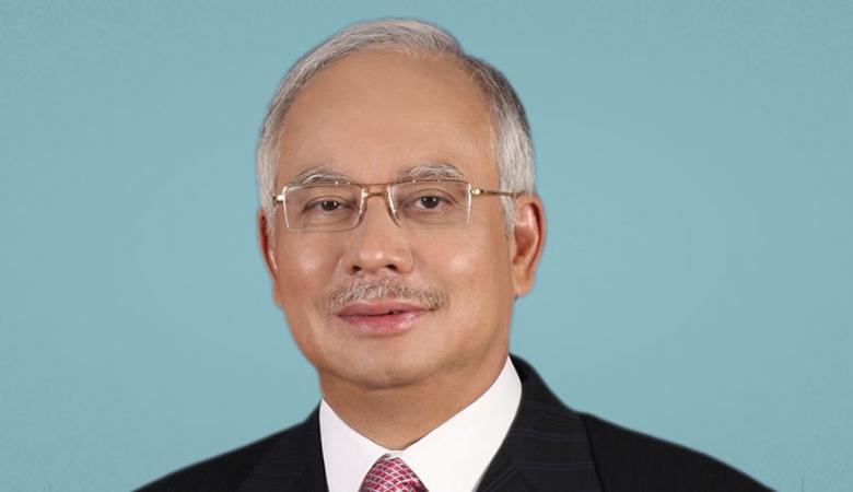 رئيس وزراء ماليزيا: نقل السفارة الاميركية للقدس سيزيد من حدة التوتر في العالم!
