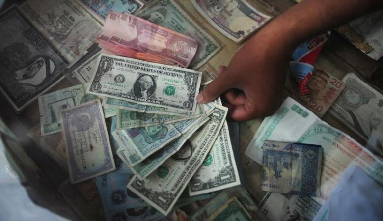سلطة النقد : اجراءاتنا ساهمت في تحسين اداء القطاع المصرفي