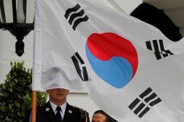 كوريا الجنوبية تدعم آلاف الفقراء الفلسطينيين