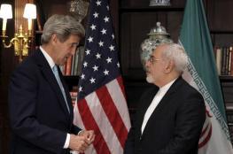 """""""الغارديان"""": إيران تطلب من الولايات المتحدة إشراك مصر في مفاوضات سوريا"""