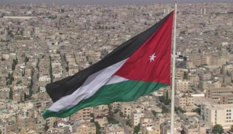 """الجازي: رد الأردن على خطة الضم كان """"صاعقا"""" لـ""""إسرائيل"""""""