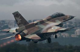 100 مليون دولار خسائر جيش الاحتلال خلال التصعيد الأخير مع غزة