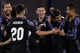تشاؤم بايرن ميونخ يدفع  ريال مدريد على ارتداء الأسود