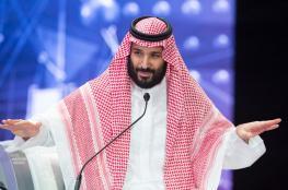 بن سلمان يرفع سقف التحدي بتحويل الشرق الأوسط الى اوروبا جديدة