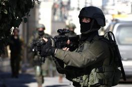 الاردن : التصعيد في الضفة يهدد الأمن الأقليمي
