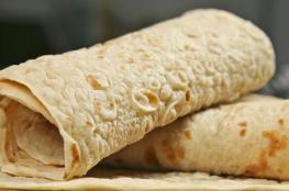 الأردن ينهي دعم الخبز غدا لأول مرة منذ 20 عاما