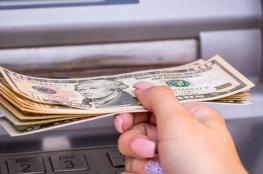 ارقام غير مسبوقة لودائع الفلسطينيين في البنوك