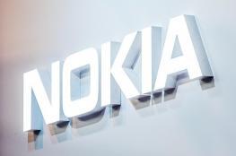 يوم عودة نوكيا.. تفاصيل الهواتف الجديدة وأسعارها