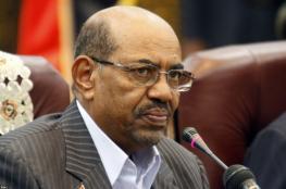 السودان تدعو دول الخليج لنبذ الخلاف من أجل مواجهة إسرائيل