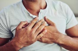 دراسة: الفقراء أكثر عرضة لأمراض القلب