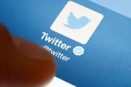 140 حرفًا للردود بتويتر و إزالة @ من المنشن