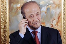 فرنسا واسبانيا تصادران ممتلكات لرفعت الاسد بقيمة 600 مليون يورو