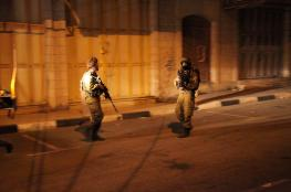 شهيد و45 مصابا برصاص إسرائيلي الأسبوع الماضي