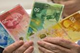 أسعار صرف العملات مقابل الشيقل: الدولار والدينار يواصلان تعافيهما