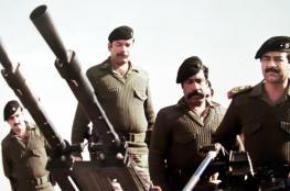 هل العراق ملزم بدفع تعويضات حرب لإيران؟