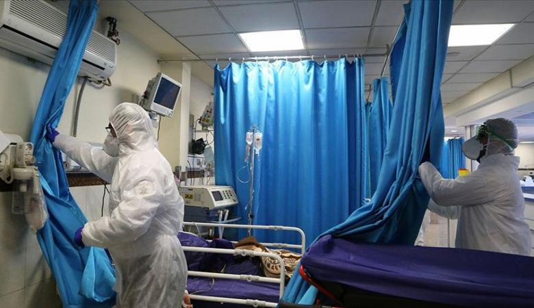 """تسجيل 4 إصابات جديدة بفيروس """"كورونا"""" في الأردن"""