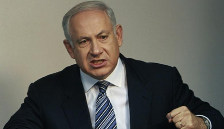 """الحزب الحاكم في """"اسرائيل """" يتحرك للاطاحة بنتنياهو"""