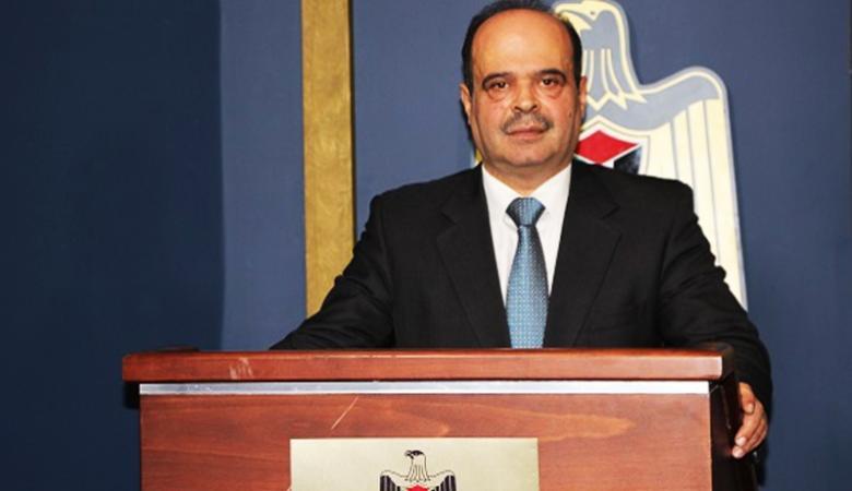 الحكومة : مصادرة آلاف الدونمات في نابلس انتهاك صارخ للقانون الدولي