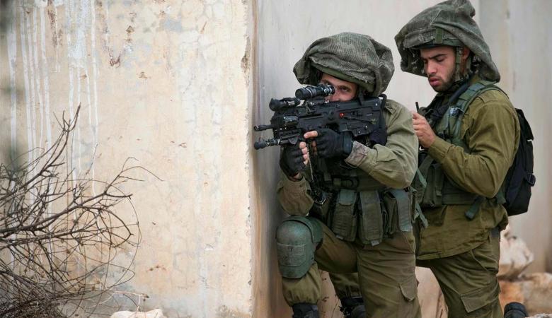 كوخافي يطلب من الجيش الاستعداد لمواجهة الرد الفلسطيني في الضفة