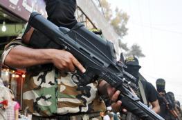 يديعوت : الجهاد الاسلامي لم يغلق الحساب بعد