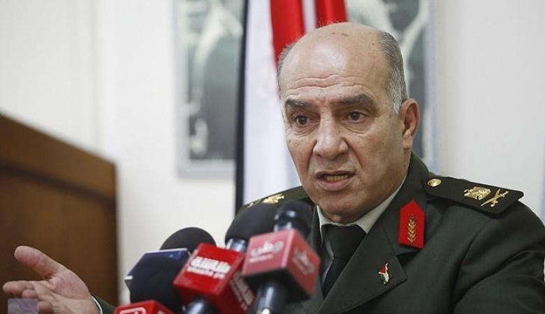 الضميري : القيادة الفلسطينية تفوقت على الاحتلال