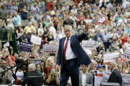 ترامب يؤكد خوضه الانتخابات لولاية ثانية في 2020