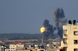 موقع عبري: فرص التصعيد مع غزة قائمة والجهاد الإسلامي قد يطلق صواريخ