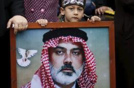 """الاردن :  لن يعاد فتح مكاتب لـ """"حماس"""" في المملكة"""
