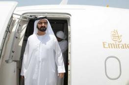 بعد ابو ظبي ...دبي تسدد عن مواطنيها القروض المتبقية عليهم