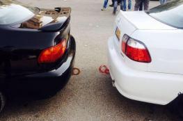 نصائح عند استعمالك لمواقف السيارات
