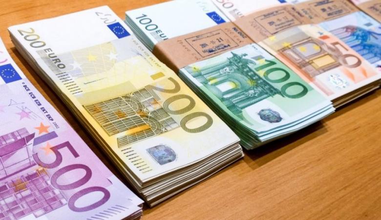 """الاتحاد الاوروبي يقدم """" 5 """" مليون يورو لفلسطين"""